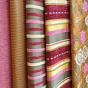 Магазины ткани Загорянского