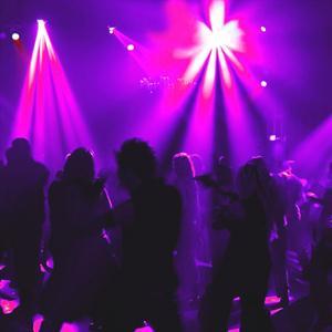 Ночные клубы Загорянского
