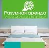 Аренда квартир и офисов в Загорянском