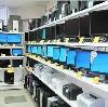 Компьютерные магазины в Загорянском