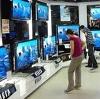Магазины электроники в Загорянском