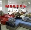 Магазины мебели в Загорянском