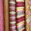 Магазины ткани в Загорянском