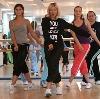Школы танцев в Загорянском